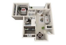 stoneridge creek pleasanton floor plans avana stoneridge pleasanton ca apartment finder