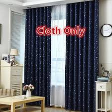 Curtains On Bay Window Blinds For Bay Windows Amazon Com