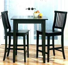 modern kitchen table sets high kitchen table with chairs kitchen bar table sets 3 piece pub