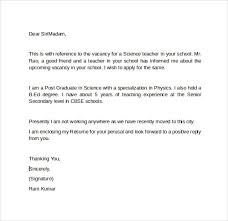 cover letter sle internship cover letter science best of internship cover letter pr internship