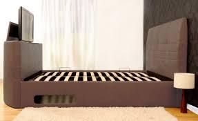 Ottoman Tv Bed Sleep Secrets Miami Ottoman Storage Tv Bed Best Price