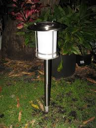 Best Solar Landscape Lights Reviews by Eco Reviews Frugality Is Free
