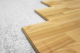 how much should my new floor cost angie u0027s list