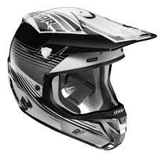 thor motocross helmets 245 00 thor verge corner helmet 198179