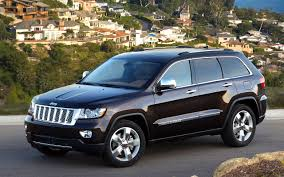 futuristic jeep jeep grand cherokee pictures and technical car specifications