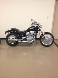 page 24 honda for sale price used honda motorcycle supply