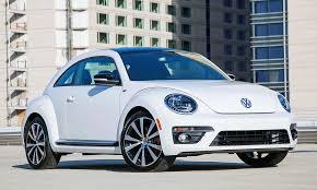 volkswagen mexico models for vw new turbo brings more power fuel economy for key models