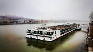 why you re for a viking river cruise