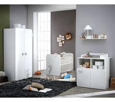 chambre bébé pas cher allemagne lit bebe americain lit bebe americain ou acheter lit bebe chambre