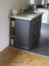 fabricant de meuble de cuisine 35 beau fabricant de meuble lushviz com