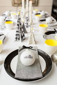 16 best kersttafels images on pinterest christmas table settings