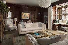 swedish interiors by eleish van breems the swedish floor transitional interiors swedish reproduction furniture swedish