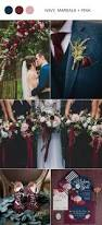 Flowers For November Wedding - best 25 october wedding colors ideas on pinterest fall wedding
