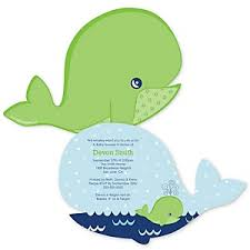 whale themed baby shower tale of a whale baby shower theme bigdotofhappiness