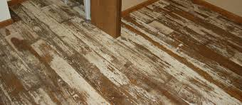 Hardwood Floor Estimate Natural Wood Floor Interior Design Ideas