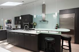 Cool Kitchen Design Ideas Cool Kitchen Designs Kitchens Baths In Greenland Renovated This