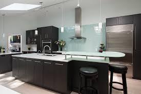 Cool Kitchen Design Ideas Cool Kitchen Designs Kitchens Baths In Greenland Renovated This