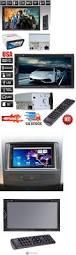 lexus harrier for sale in bd best 10 cd player for car ideas on pinterest car storage