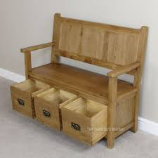 cheshire oak monks bench hallways and stairs pinterest monks