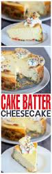 best 25 whip cheesecake ideas on pinterest strawberry