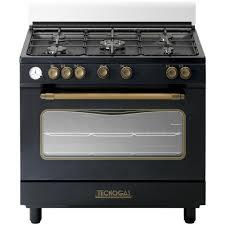 Cucine Restart Prezzi by Best Cucina A Gas Prezzi Pictures Embercreative Us