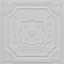 Ornate Ceiling Tiles by Tin Ceiling Tile Patterns American Tin Ceilings Tiny House