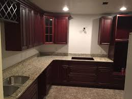 granite countertop 63 granite kitchen designs pictures salvage