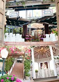 phil potis laguna beach joe u0026 laura u2013 laguna beach wedding orange county photographer