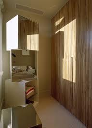 Dressing Room Ideas For Small Space Dressing Room Design Ideas In Wonderful Chandelier Modern Luxury Dressing Rooms Ideas Jpg