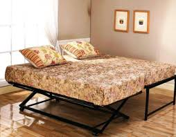What Is The Size Of A Master Bedroom Daybed Beautiful Living Room Daybeds Master Class Daybeds Daybed