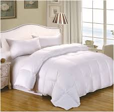 Best King Size Comforter Best Goose Down Comforter Reviews Consumer Reports U0026 Buying Guides