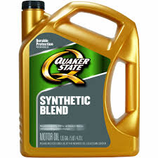 nissan juke engine oil synthetic oil vs regular oil which one is better