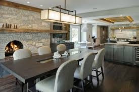 pinterest home design lover wood and stone makes this home feel so homey using biophilic