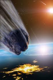 imagenes meteoritos reales meteoritos asteroides y cometas daños desastres heridas muertes