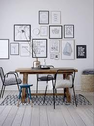 Wohnzimmer Design Bilder 10 Wohnzimmer Ideen Wie Man Perfektes Skandinavisches Design