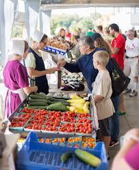 cherry point farm market farmers market guide