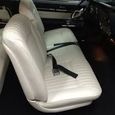 Van Nuys Upholstery Morro Auto Interiors 82 Photos U0026 35 Reviews Auto Upholstery