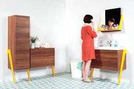 furniture 60s 60s furniture design tasteoftulum me
