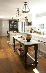 kitchen island marble marble kitchen island table meetmargo co