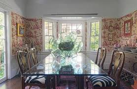 Zebra Dining Room Chairs by Dining Room Unique Creative Modern Dining Room Design Ideas With