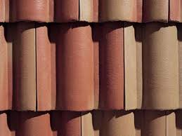 Roof Tile Colors Color Options For Roof Tiles Tile Roofing Colors