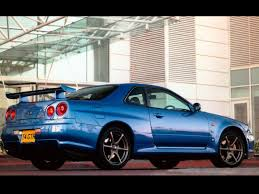 1998 nissan skyline news reviews msrp ratings with amazing images