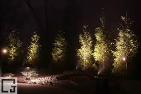 outdoor lighting u2014 j squared outdoor