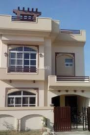 home design 4 marla 5 marla house for sale in bahria town lahore aarz pk