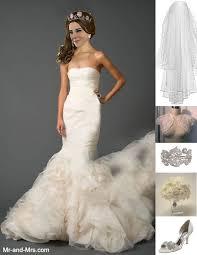 mcqueen wedding dresses wedding dress fit for a mcqueen