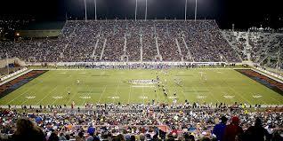 Louisiana Tech Map by Latechsports Com Louisiana Tech Athletics Facilities