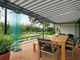 Veranda Pour Terrasse Idees Pour Votre Veranda De Printemps D Co V Randa Moderne En Id