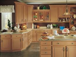 Tuscan Cabinets Kitchen Remodel Vow Costco Kitchen Remodel Adorable Costco