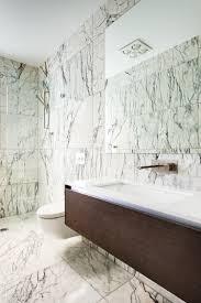 komplettes badezimmer uncategorized komplettes bad badezimmer mbel komplett set 5 tlg