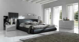 bedding set best bedding sets elegance good quality sheet sets
